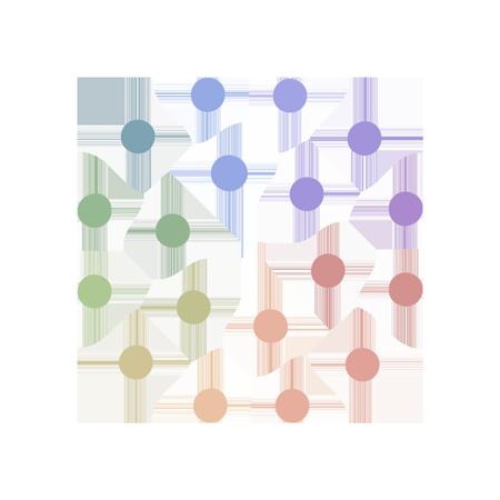 """Amazon Kindle Paperwhite WIFi 6"""" Touch screen 4GB Wi-Fi Nero lettore e-book"""