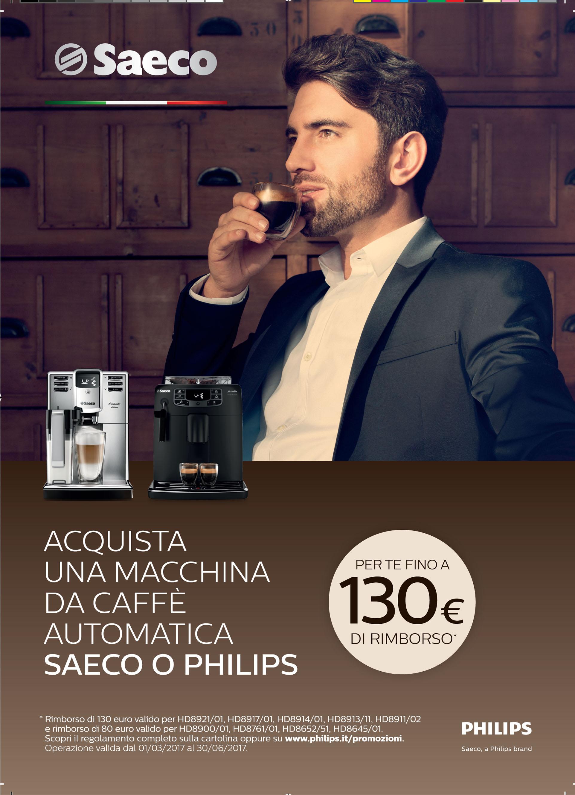 CASHBACK COFFEE_cartello A5