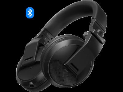 Cuffie Pioneer DJ XDJ X5 Bluetooth