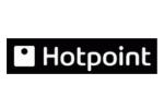 forni Hotpoint