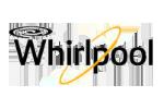 forni whirlpool